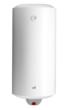 COINTRA TNC-200-V termo eléctrico de 200 litros instalación vertical con termostato regulable interior.Medidas 1245x565x592 Poténcia :2,4 Kw.